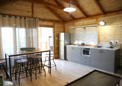 cabins10