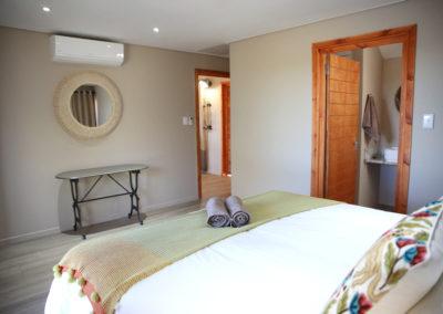 cabins5