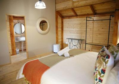 cabins6