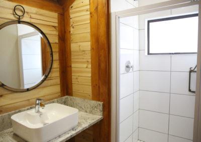 cabins7