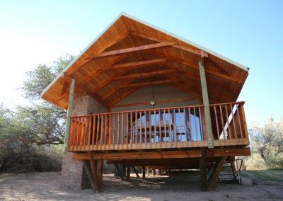 cabins9